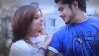 Shopno Kumari  Music Video Tasika Tahsin