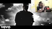 DEJI REACTS TO KSI - TRANSFORMING (Official Music Video)