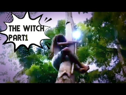 Download Witch Hunter (Part 1) 🤣🤣🤣. #CantungaoTV