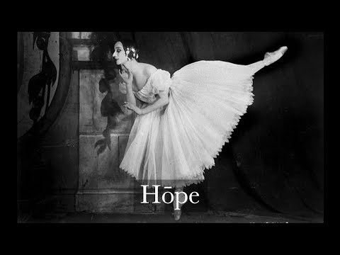 Hope Is A Dangerous Thing (Waltz Version) — Lana Del Rey Instrumental Cover