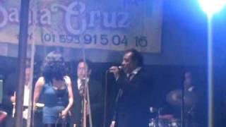 Baixar SONORA COLOMBIANA DE ARTURO CRUZ. PRODUCCION OCG RENTA DE AUDIO E ILUMINACION PROFECIONAL