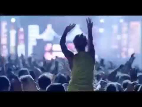 It Ain't Me - Kygo Ft. Selena GomesDj Rafael Hdez Remix2017
