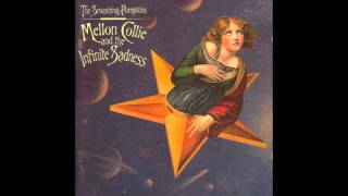Smashing Pumpkins - In The Arms of Sleep