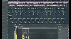 DjXtiaN Remix _ A Thousand Miles Miagao Mix Club