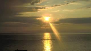 Romance pour flute et piano Op.37  (Saint-Saëns)  flute : Kirio Matsuda
