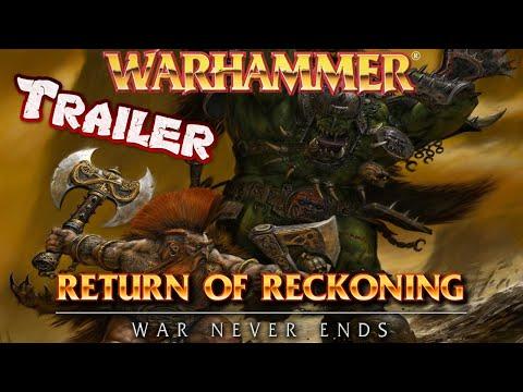 warhammer-online-return-of-reckoning-▶️-trailer-|-german-|-deutsch-|-age-of-reckoning-|-ror