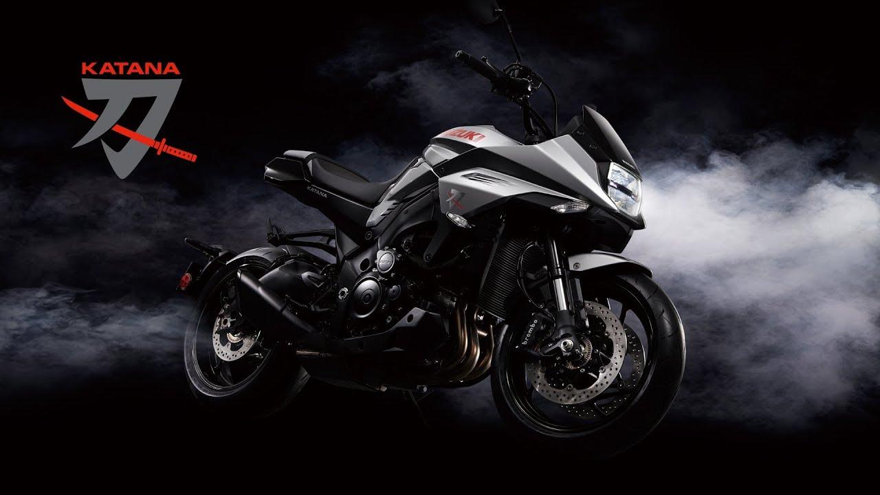 Www Suzuki De Motorrad