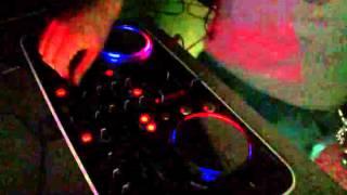 Europe -- The Final Countdown Dj Toni Ramaj Dance Club Mix 2013) Live Ne On club