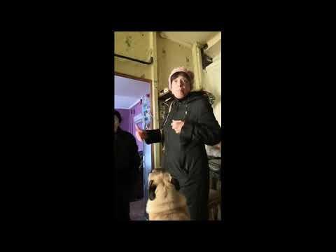Неадекватные люди #ульяновск #73 #ulyanovsk #самоуправство #жесть #Россия #москва#спб#ничипорук