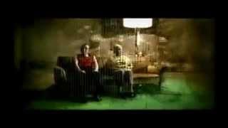 Смотреть клип Andrés Cepeda - Mientras Más Pasaba El Tiempo