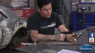 tig welding tips tricks how to hold your tig torch correctly eastwood