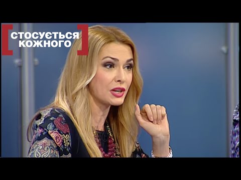 ТЦ Золотой Вавилон 2016, HD-видео