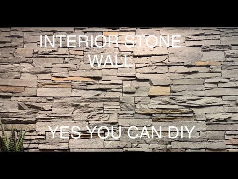 interior-stone-wall-diy--how-to-install-faux-stone-on-interior-wall-all-by-yourself