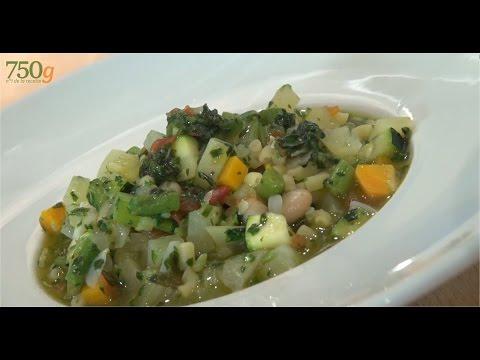 recette-de-la-soupe-au-pistou---750g