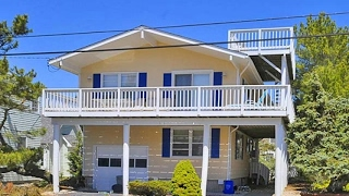 Residential for rent - 161 40th Street Avalon, NJ 08202, Avalon, NJ 08202