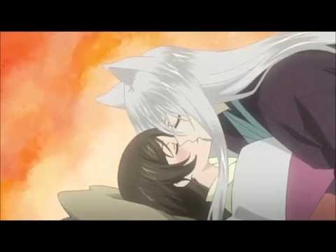 Kamisama Hajimemashita  Sad Song