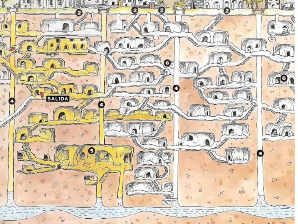 Ancient Cappadocia Map on ardahan map, ankara map, dolmabahce palace map, pamukkale map, carpathian mountains map, anatolia map, turkey map, tatev monastery map, kayseri map, lycian sea map, macedonia map, bitlis map, nevsehir pazar map, cilicia map, underground city, mount nemrut, campania map, pontus map, troy map, goreme map, mount ararat, derinkuyu underground city, phthia map, ephesus map,