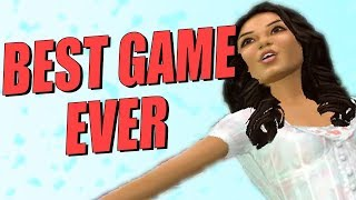 high-school-musical-3-senior-dance-is-the-best-game-ever-made