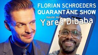 Die Corona-Quarantäne-Show vom 09.06.2020 mit Florian & Yared