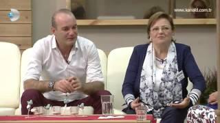 Kısmetse Olur - Ailelerden, Duygu ve Murat ilişkisine yeşil ışık!