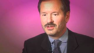 Lewis Cantley, Ph.D, and Pier Paolo Pandolfi, M.D., search for a cure