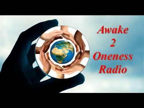 Holofractal Universal Oneness with Tash @ Metasouls