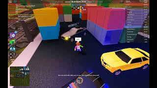 Roblox how to get free money in jailbreak a tons of it !