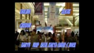 www stafaband co   BANYU URIP    TARLING KLASIK CIREBON BY  EMBIE C NOER