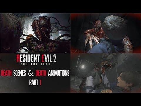 Resident Evil Retribution Film Clip It Will Be Enough Youtube