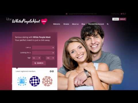 Free Dating Sites In USA from YouTube · Duration:  47 seconds