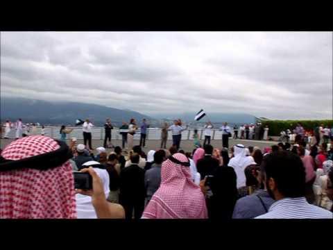 Eid Al-fiter