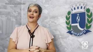 Boletim Conselhos na TV - Fórum Saúde Mental (Março 2020)