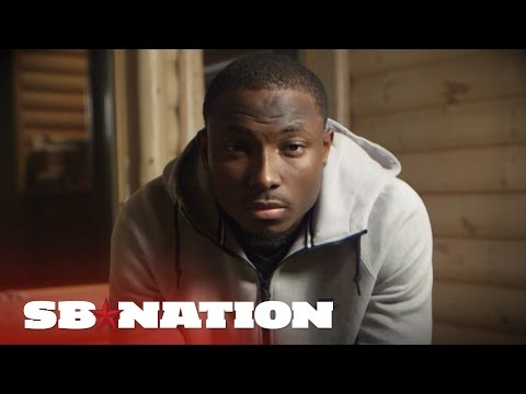 The LeSean McCoy Story - Origins, Episode 5