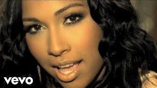 Watch Melanie Fiona Ay Yo video
