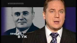 СССР и Россия против НАТО. Ударная сила. 028 выпуск. Погоня за гиперзвук.