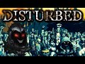 Disturbed Ten Thousand Fists Album Instrumental Cover