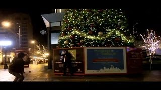 All I Want For Christmas Is You (Cover) Feat. Akire Ferris