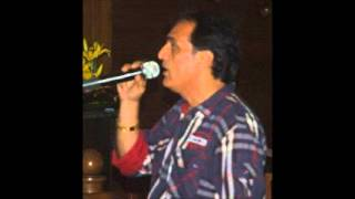 ab Mujhe Raat Din tumhara hi khayaal hai - Piyush Tiwari (sonu Nigam)