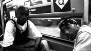 Mobb Deep - G.O.D PT.III (Remix)