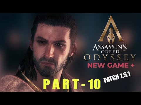Assassin's Creed Rogue OST - The Hunter (Track 06) from YouTube · Duration:  2 minutes 10 seconds