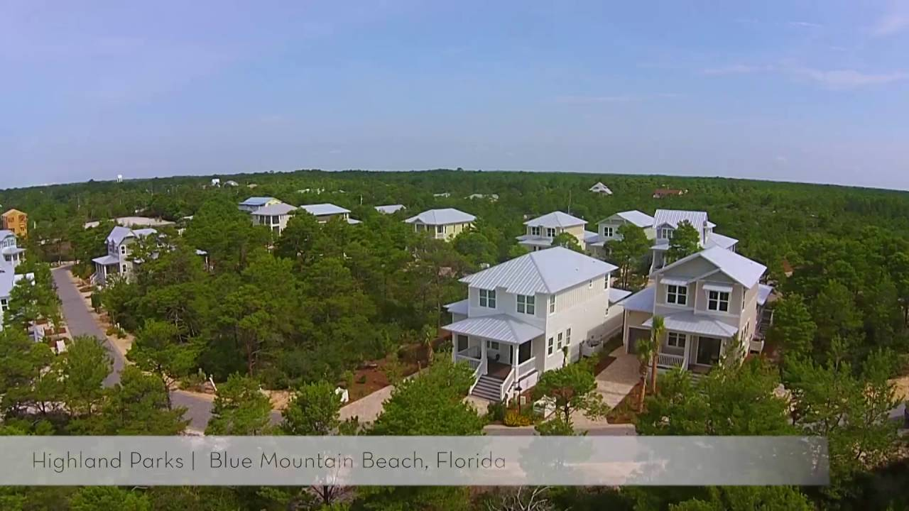 Highland Parks An Emerald Homes Community By D R Horton