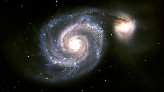 Indiana University Astronomy at Kitt's Peak