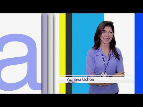 ADRIANA UCHOA -
