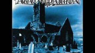 Agathodaimon - When She is Mute