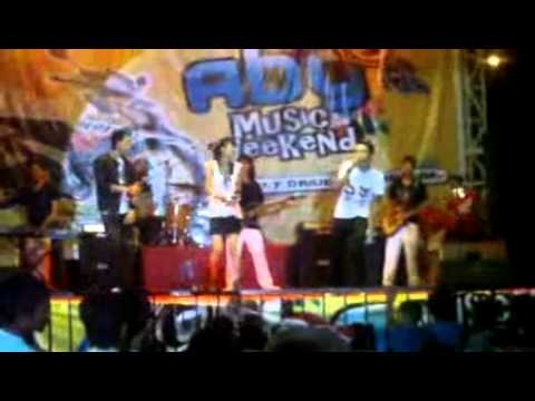 all face-hipnotis n midle wali (cover).mp4