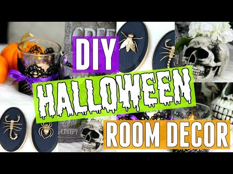 top-5-spooky-diy-halloween-crafts-cheap-&-easy-last-minute-home-decor-kids-crafts-for-halloween-2020