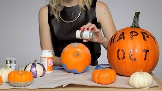 5 Things To Try This October 2014