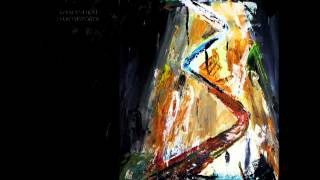 GuilThee - 05. Vérszívók (Szemantikai háromszögek) - felirattal | with subtitle -