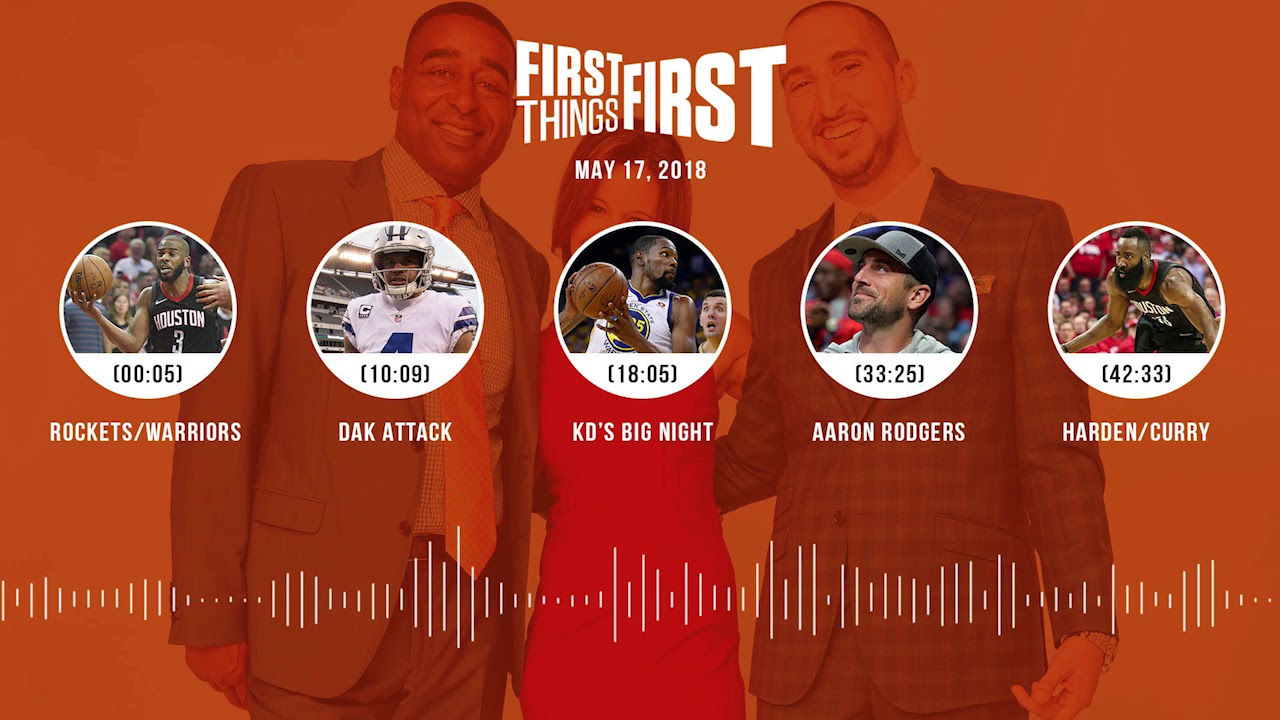 first-things-first-audio-podcast-5-17-18-cris-carter-nick-wright-jenna-wolfe-first-things-first