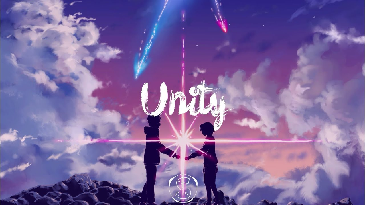 * Unity * Piano and Guitar R&B Beat (Prod By SUV)